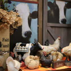 Chicken Giftware