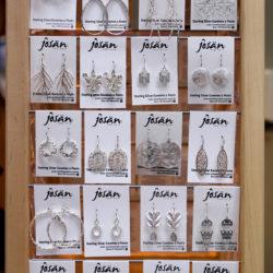Josan Jewelry